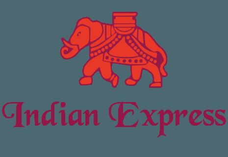 Indian Express Mainz