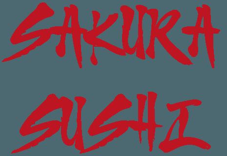 sakura sushi & asiatische küche fürth - chinesisch, sushi