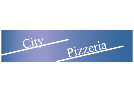 logo City Pizzeria