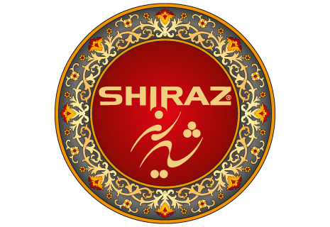 logo Shiraz Restaurant