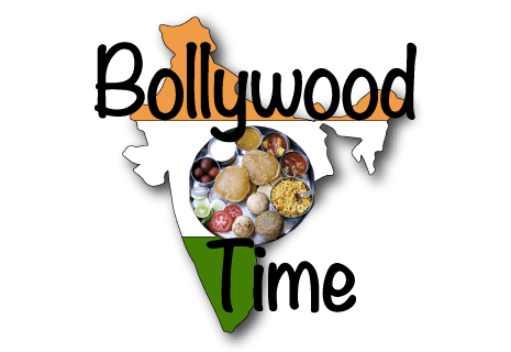 logo Bollywood Time