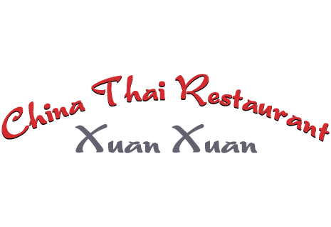 logo China-Thai-Restaurant Xuan Xuan