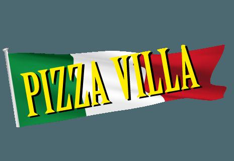pizza villa pizzaservice magdeburg italienisch indisch mexikanisch lieferservice. Black Bedroom Furniture Sets. Home Design Ideas