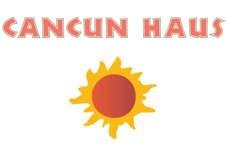 logo Cancun Haus