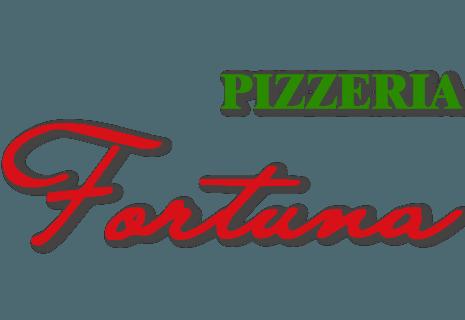 Pizza Fortuna Mainz
