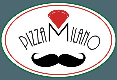 pizza milano magdeburg italiaanse pizza italiaans snacks eten bestellen. Black Bedroom Furniture Sets. Home Design Ideas