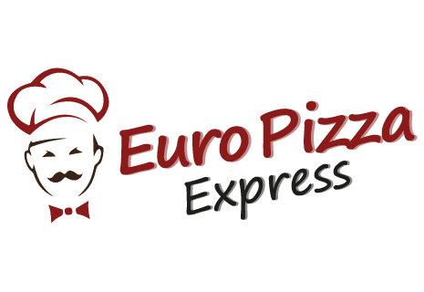 logo Euro Pizza Express Elsenfeld