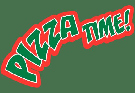 Pizza Time Bruchsal Italienische Pizza Italienisch Snacks