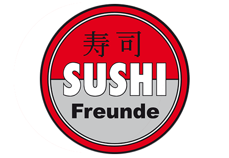 Order from Sushifreunde