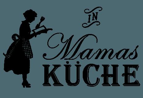 Mamas Küche | In Mamas Kuche Munchen Italian Style Pizza Greek Order Takeaway