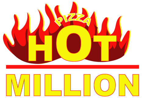 Bei Pizzeria Hot Million bestellen