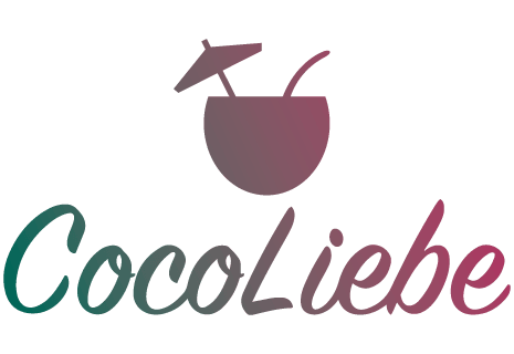 logo CocoLiebe