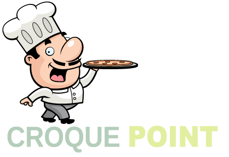 logo Croque Point