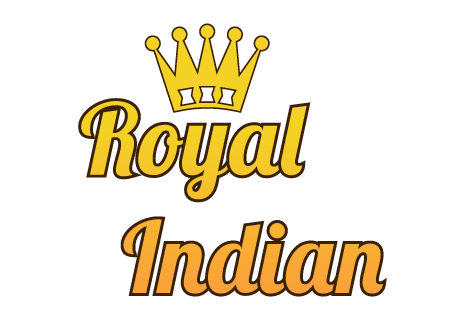logo Royal Indian Food Service