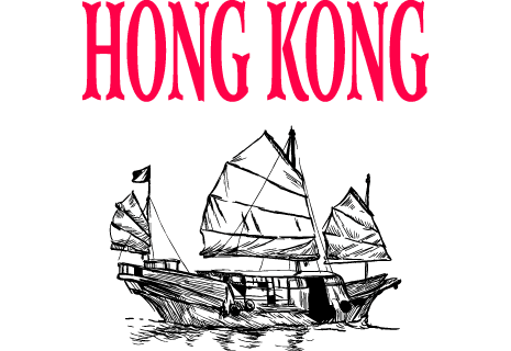 logo China-Thai Hong Kong