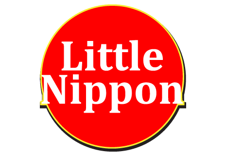 logo Little Nippon
