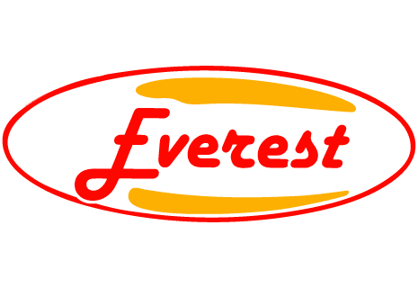 logo Everest Fast Food