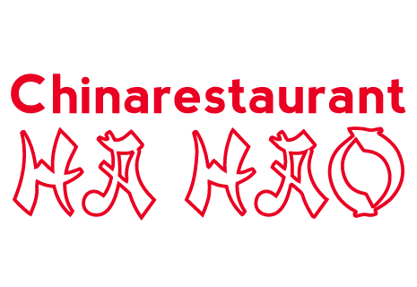logo Chinarestaurant Ha Hao