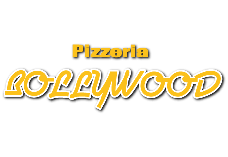 logo Pizzeria Bollywood