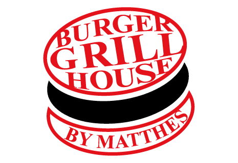 logo Burger-Grill-House