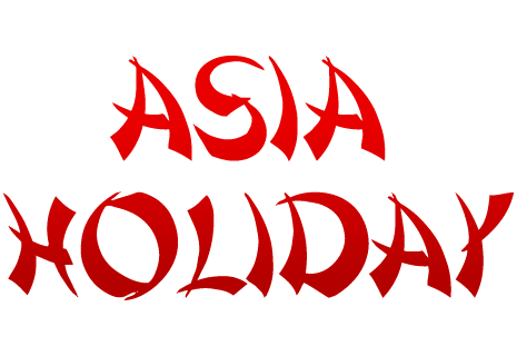 logo Asia Holiday