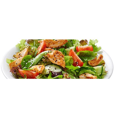 dean david georgsplatz hamburg vegetarisch salate gesundes essen. Black Bedroom Furniture Sets. Home Design Ideas