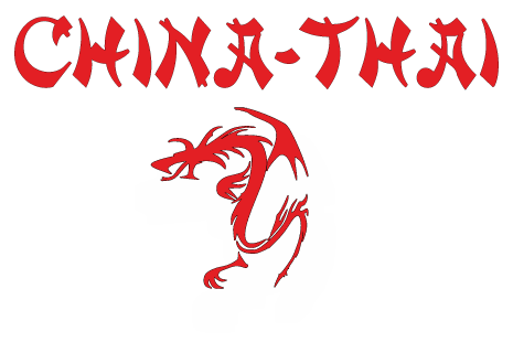 logo China-Thai-Imbiss
