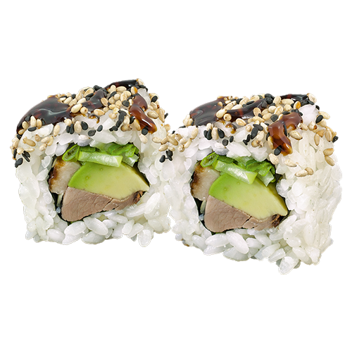 yoko sushi leipzig landsberger str leipzig chinesisch sushi japanisch. Black Bedroom Furniture Sets. Home Design Ideas