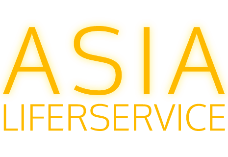 logo Asia Lieferservice