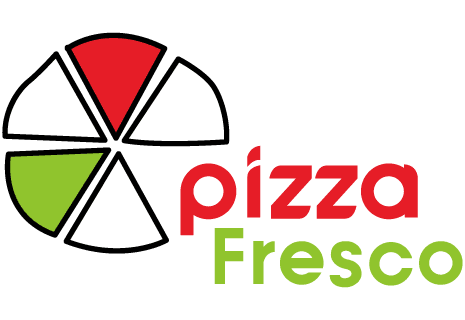 logo Pizza Fresco