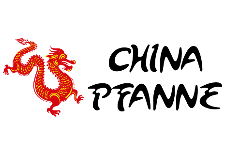 logo China Pfanne