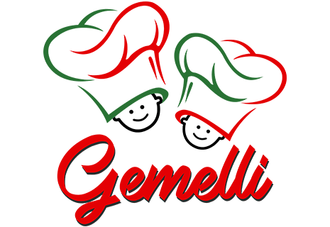 restaurant pizzeria gemelli braunschweig italienische pizza salate lieferservice. Black Bedroom Furniture Sets. Home Design Ideas