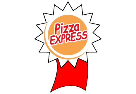 logo Pizza Express Wipphausen