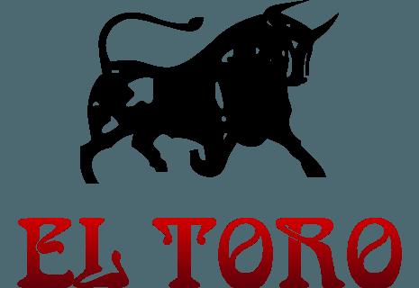 El Toro Polch
