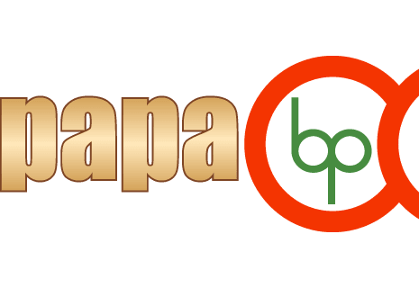 logo Papa Lieferservice