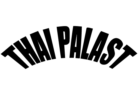 Restaurant Thai-Palast Stuttgart - Thai - Lieferando.de