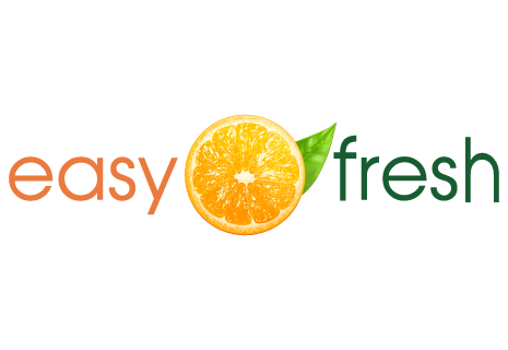logo Easy Fresh