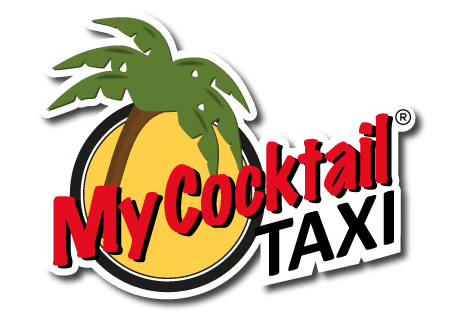 logo My Cocktail Taxi