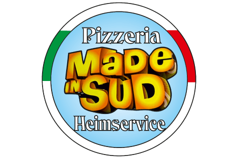 logo Made In Sud