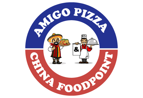amigo pizza china foodpoint pforzheim italienisch chinesisch indisch lieferservice. Black Bedroom Furniture Sets. Home Design Ideas