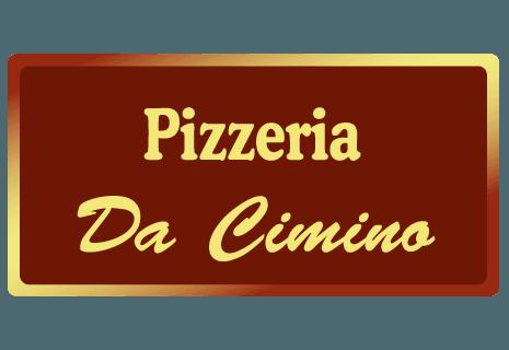 da cimino frankfurt am main italienische pizza pasta. Black Bedroom Furniture Sets. Home Design Ideas