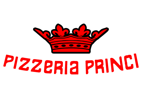 pizzeria princi osnabr ck italienisch snacks lieferservice. Black Bedroom Furniture Sets. Home Design Ideas