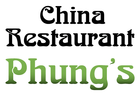 logo China Restaurant Phung