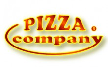 Order from Pizza Company