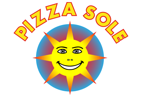 logo Pizza Sole