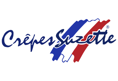 logo Crepes Suzette