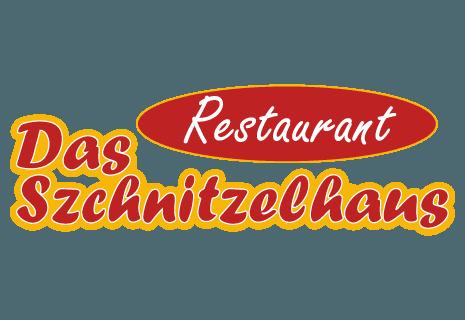 Frankfurter Schnitzelhaus