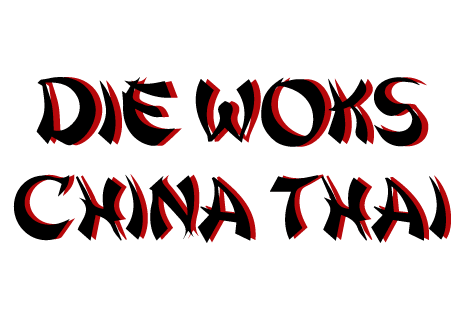 logo Die-Woks-China-Thai-Heimservice
