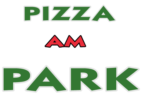 logo Pizza am Park