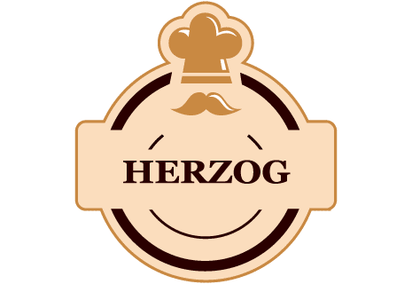 logo Herzog Pizza, Döner & Co